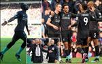 Liverpool thang cach biet Burnley: Da hay lai con may!