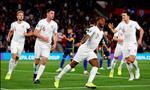 Video tong hop: Anh 5-3 Kosovo (Vong loai Euro 2020)