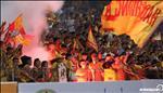 CLB Nam Dinh buc xuc vi an phat phao sang cua VFF