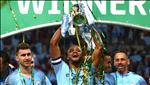 Kompany: Man City va Liverpool se con thong tri nhieu nam nua