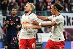 Leipzig 1-1 Bayern Munich: Hum xam hut chet khi roi sao huyet