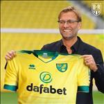"Liverpool ""nhuom vang"" Anfield de tri an tan binh Norwich City"