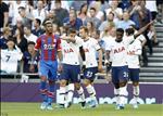 Nhung diem nhan sau tran Tottenham 4-0 Crystal Palace