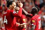 Se la tham hoa cho Man City neu Liverpool danh bai Chelsea