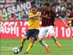 Nhan dinh Verona vs AC Milan 1h45 ngay 16/9 (Serie A 2019/20)