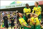 Norwich 3-2 Manchester City: Ke chien thang, nguoi that bai va nguoi huong loi sau cung…