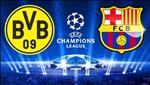 Lich thi dau Cup C1 - Champions League 2019/20 dem nay 17/9 rang sang 18/9
