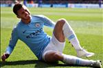Goc nhin: Mat Laporte, Man City se phai lam gi de va hang thu?