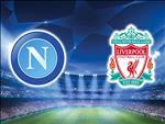 Nhan dinh Napoli vs Liverpool (2h00 ngay 18/9): Hiem hoa o San Paolo!