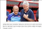 Bao chi Han Quoc muon doi nha cung bang U23 Viet Nam o VCK chau A