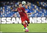 Firmino se toa sang giup Liverpool danh bai MU