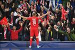 Muc tieu cua MU bao hung tin cho Liverpool