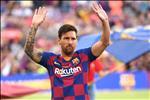 Truc tiep bong da Granada vs Barca link xem La Liga 2019 o dau ?