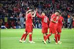 Bayern Munich 3-0 Crvena Zvezda: Khong de nhu du doan