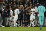 Fan Real chi trich Zidane la mot cu lua, chang la gi neu thieu Ronaldo