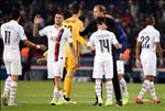 VIDEO: HLV Tuchel giai thich vi sao PSG van thang ma khong can Neymar, Cavani va Mbappe