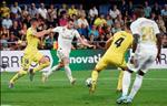 Gareth Bale giai cuu Real Madrid: Gian nan to mat anh hao