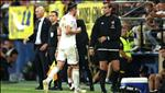 Nhan the do, Bale van duoc Zidane tan duong het loi