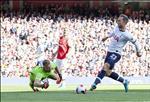 Tottenham quyet dinh bat ngo ve tuong lai Eriksen