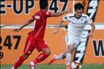Thay gi sau chien thang dam da cua HAGL truoc Hai Phong FC?