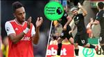 Fantasy Premier League: Nhung loi khuyen cho GameWeek 6