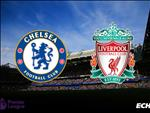 Gary Neville du doan ket qua tran Chelsea vs Liverpool