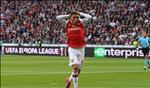 Mau thuan voi HLV Emery, Lucas Torreira tim duong roi Arsenal
