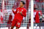 Bayern Munich 4-0 Cologne: Lan dau lam chuyen ay cua Coutinho