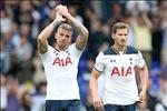 Tottenham dung truoc nguy co mat trang 3 sao khung