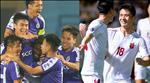 Ha Noi 2-2 April 25 (KT): Hoa dang tiec, nha vo dich V-League gap bat loi o chung ket lien khu vuc AFC Cup 2019