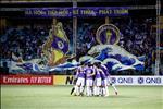 Truc tiep bong da: Ha Noi vs 4.25 SC link xem AFC Cup 2019 o dau ?
