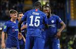 Chelsea 7-1 Grimsby: Huy diet nhuoc tieu, The Blues bay vao vong 4 cup Lien doan Anh 2019/20
