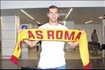 Totti ung ho Mkhitaryan toa sang o Roma