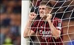 AC Milan co khoi dau te nhat Serie A sau hon 8 thap ky