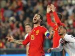 Lich thi dau vong loai Euro 2020 dem 8/9 rang sang 9/9