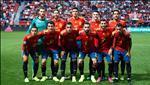 Chân dung Đội tuyển bóng đá quốc gia Tây Ban Nha