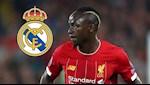 Real Madrid chot 150 trieu euro cho sao khung Liverpool