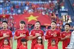 Video tong hop: U23 Viet Nam 0-0 U23 UAE (VCK U23 chau A 2020)