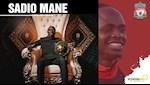 VIDEO: Sadio Mane - Hanh trinh chinh phuc dinh cao tu doi giay nat o Dakar