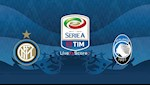 Nhan dinh Inter Milan vs Atalanta 2h45 ngay 12/1 (Serie A 2019/20)