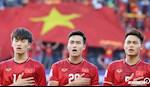 Khong co nhieu cau thu U23 Viet Nam du dieu kien du giai U23 chau A tiep theo