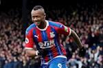 Thong ke Crystal Palace 1-1 Arsenal: Dai bang van bat bai
