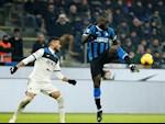Inter Milan 1-1 Atalanta: Nguoi nhen toa sang, Nerazzurri hoa hu via