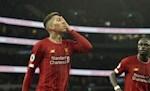 Day! Cau thu xuat sac nhat tran Tottenham 0-1 Liverpool