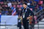 HLV Nishino mong cac doi bong Thai League hi sinh de vuot mat DT Viet Nam