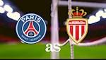 Nhan dinh PSG vs Monaco 3h00 ngay 13/1 (Ligue 1 2019/20)