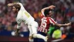 Ramos the da chet bo de ha guc Atletico
