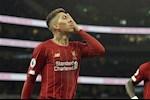 Thong ke Tottenham 0-1 Liverpool: Lu doan do lap ky tich