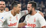 Sep Juventus tiet lo ke hoach chuyen nhuong trong thang 1