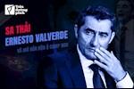 Barcelona: Sa thai Ernesto Valverde va mo hon don o Camp Nou